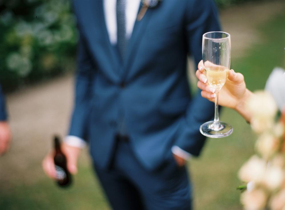 new-zealand-wedding-film-photographer-ryan-flynn-0036.JPG