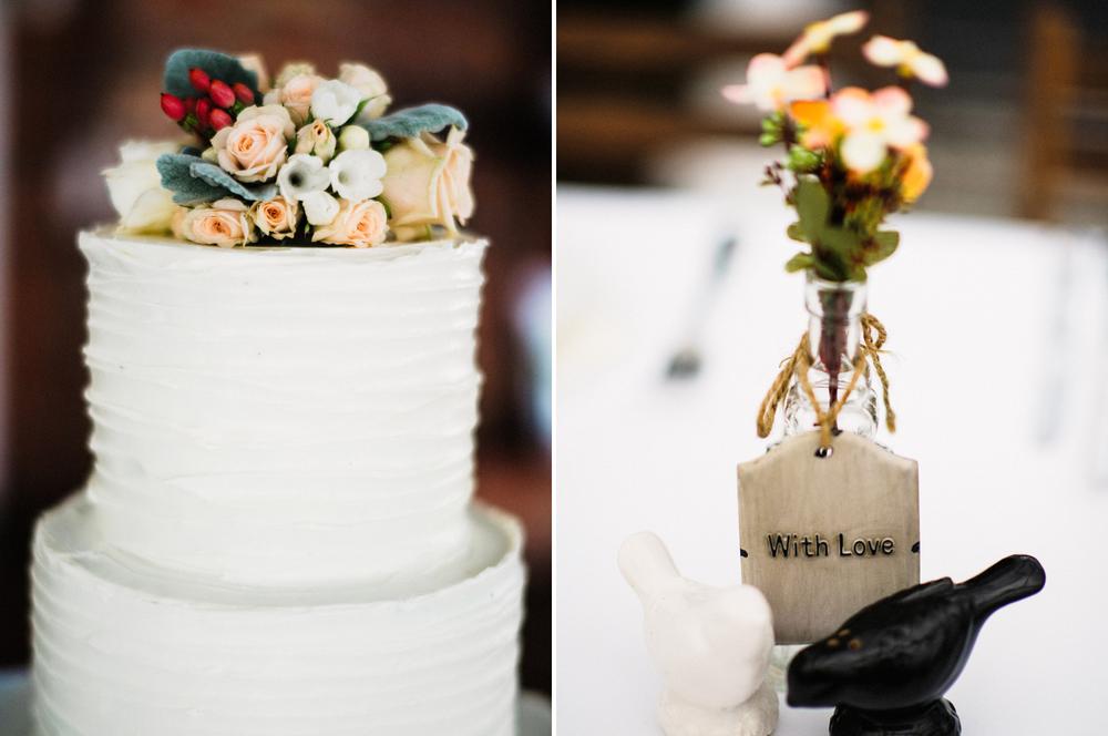 new-zealand-wedding-film-photographer-ryan-flynn-0038.JPG