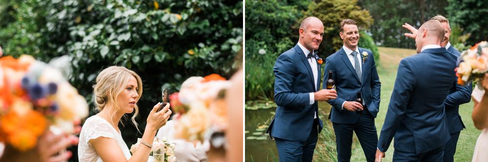 new-zealand-wedding-film-photographer-ryan-flynn-0040.JPG