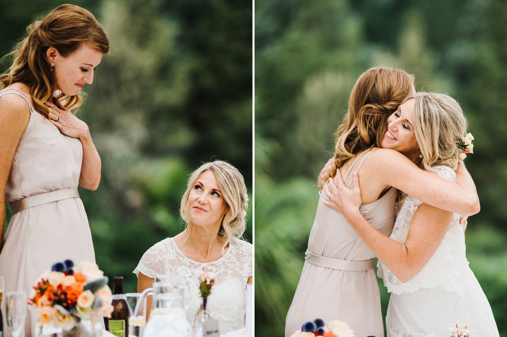 new-zealand-wedding-film-photographer-ryan-flynn-0041.JPG
