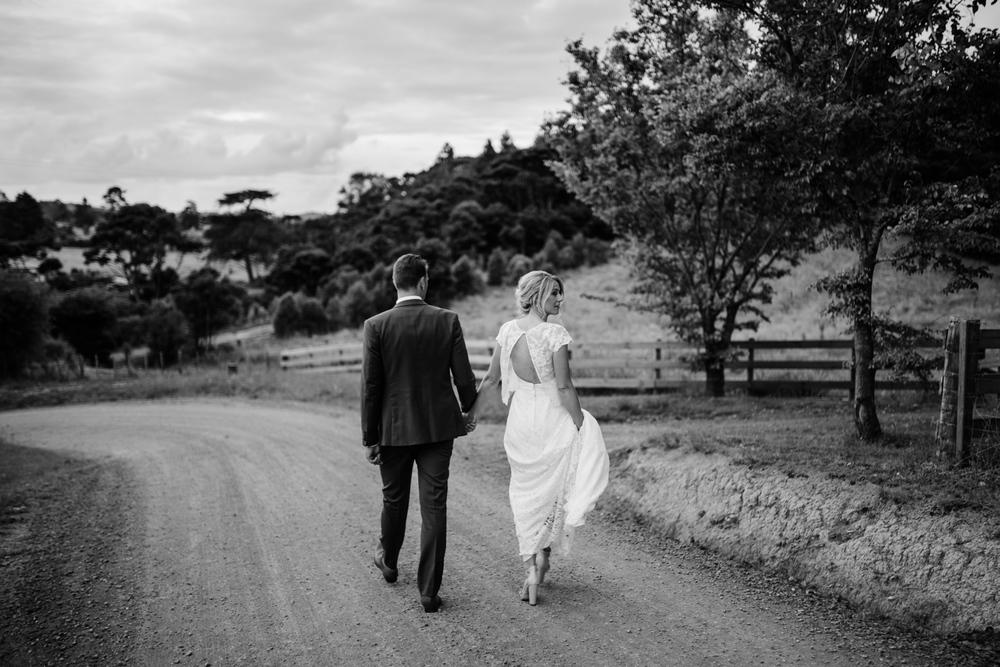new-zealand-wedding-film-photographer-ryan-flynn-0043.JPG