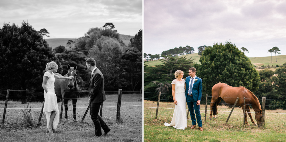 new-zealand-wedding-film-photographer-ryan-flynn-0044.JPG