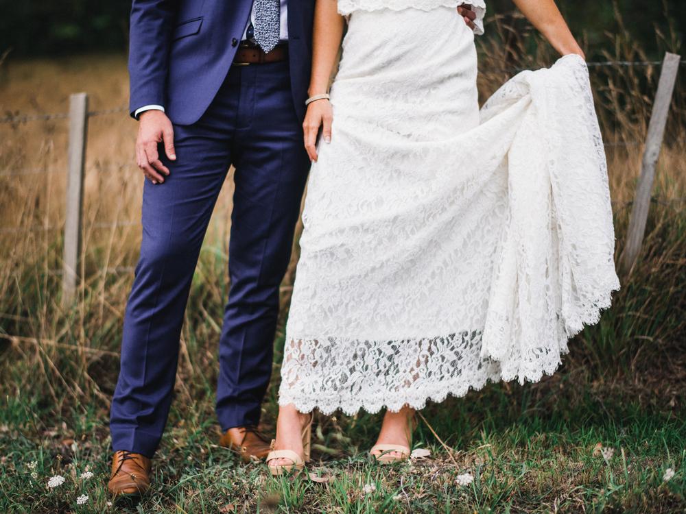 new-zealand-wedding-film-photographer-ryan-flynn-0046.JPG