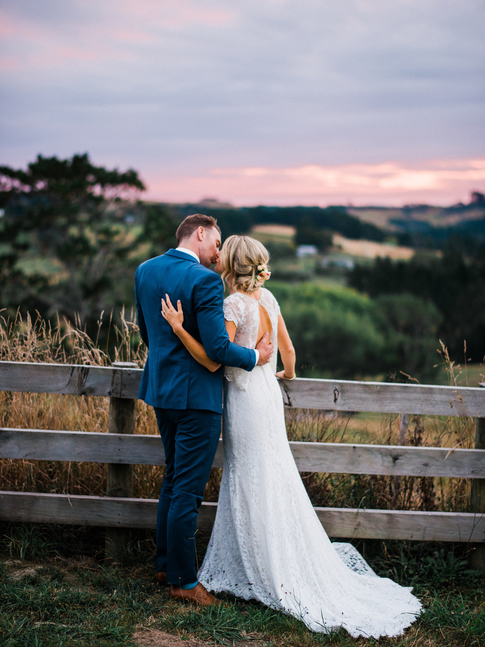new-zealand-wedding-film-photographer-ryan-flynn-0049.JPG
