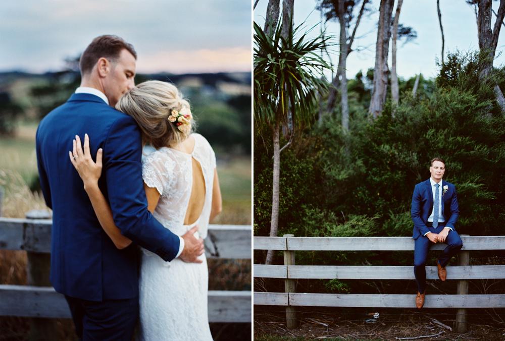 new-zealand-wedding-film-photographer-ryan-flynn-0050.JPG