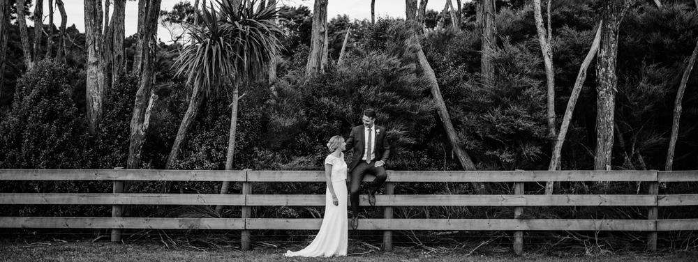 new-zealand-wedding-film-photographer-ryan-flynn-0051.JPG