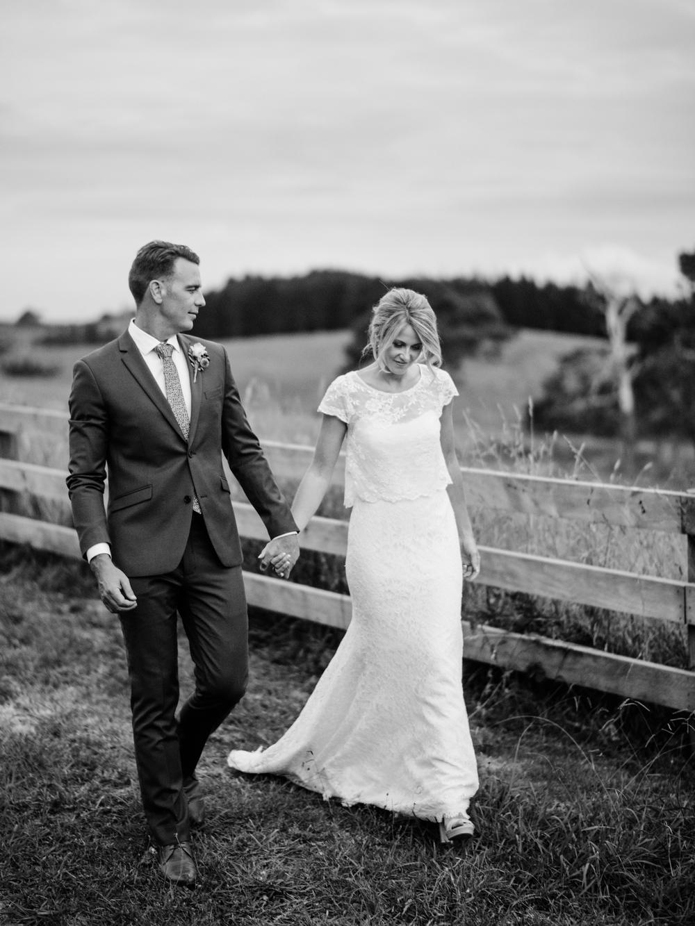 new-zealand-wedding-film-photographer-ryan-flynn-0052.JPG