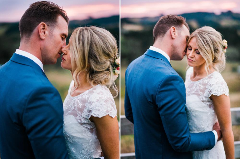 new-zealand-wedding-film-photographer-ryan-flynn-0054.JPG