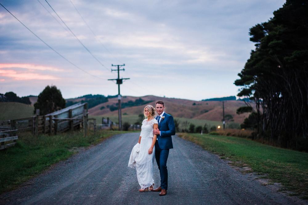 new-zealand-wedding-film-photographer-ryan-flynn-0055.JPG