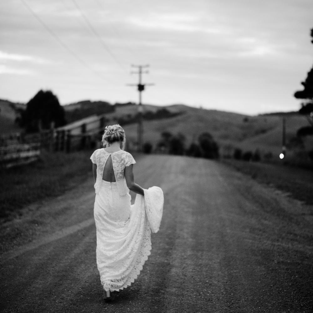 new-zealand-wedding-film-photographer-ryan-flynn-0057.JPG