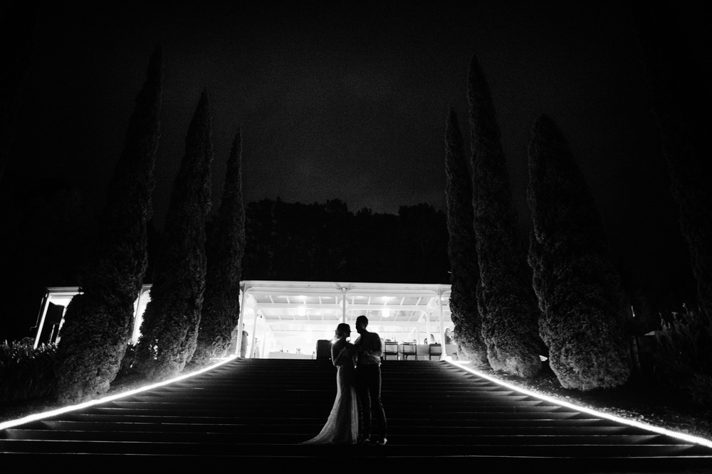 new-zealand-wedding-film-photographer-ryan-flynn-0059.JPG
