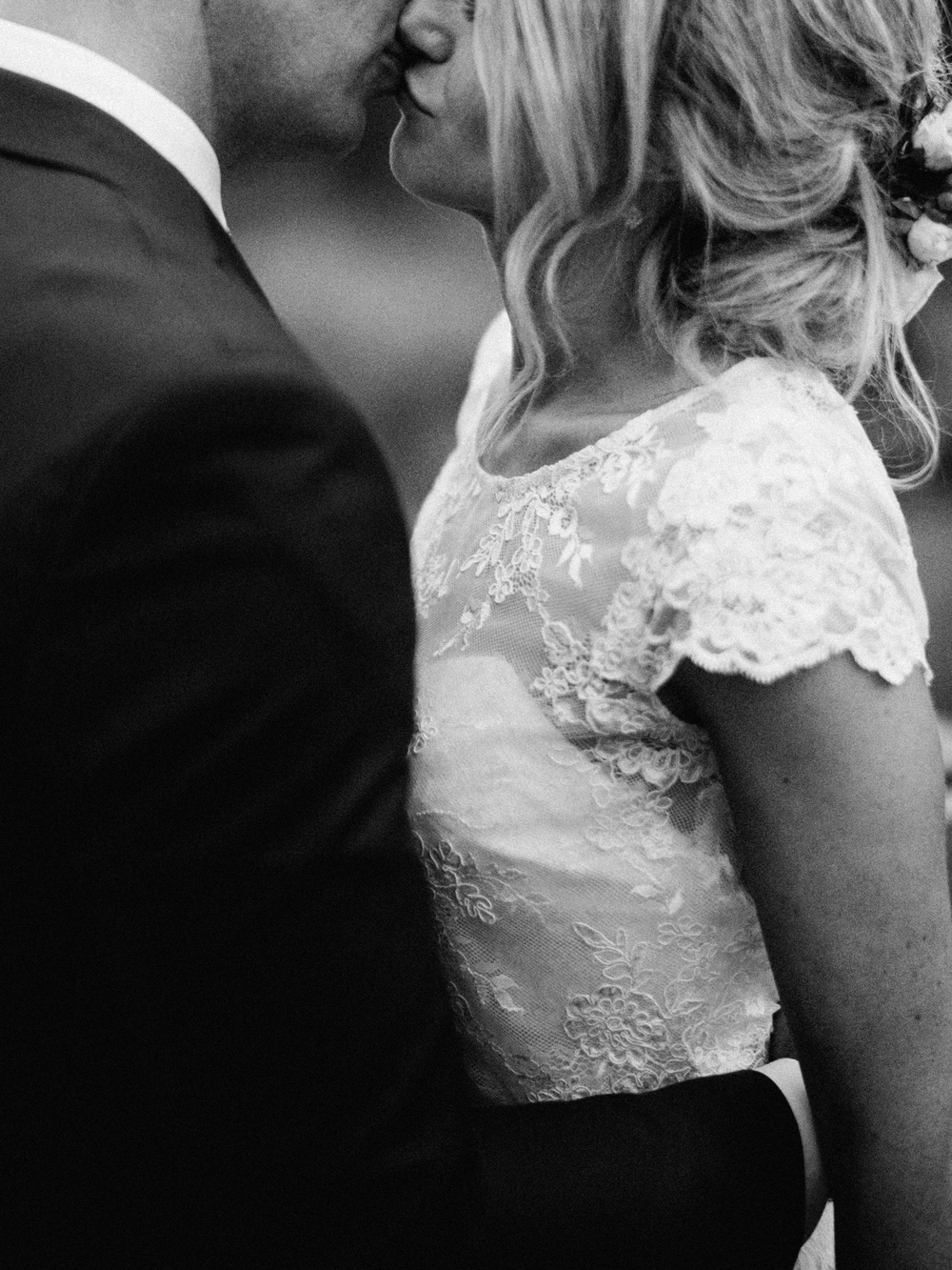 new-zealand-wedding-film-photographer-ryan-flynn-0056.JPG