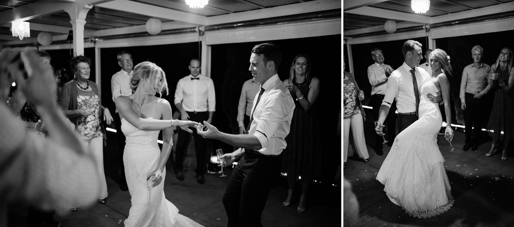 new-zealand-wedding-film-photographer-ryan-flynn-0063.JPG