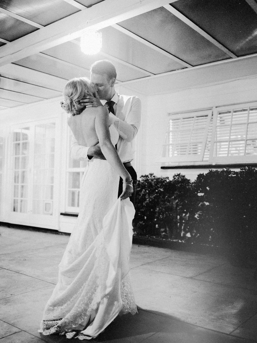 new-zealand-wedding-film-photographer-ryan-flynn-0062.JPG