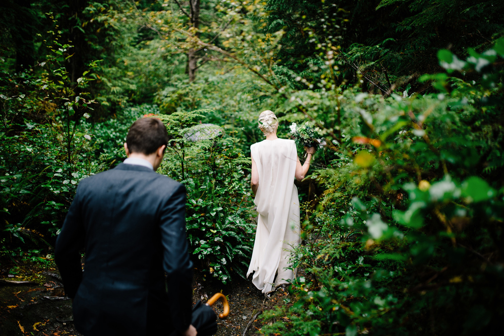 002-pnw-coastal-elopement-at-cape-flattery-by-seattle-wedding-photographer-ryan-flynn.jpg