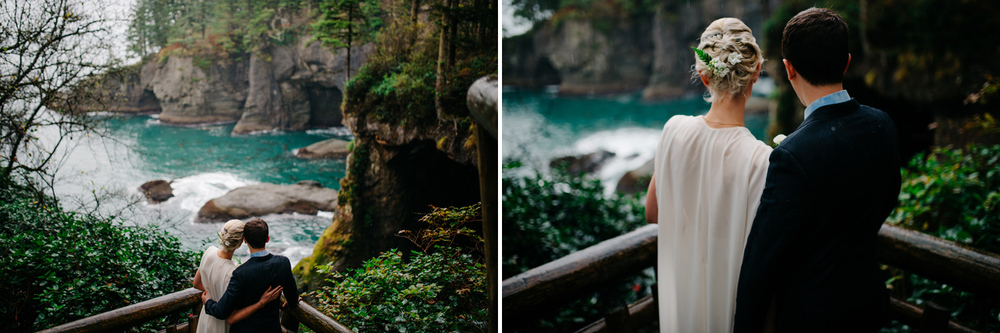 017-pnw-coastal-elopement-at-cape-flattery-by-seattle-wedding-photographer-ryan-flynn.jpg