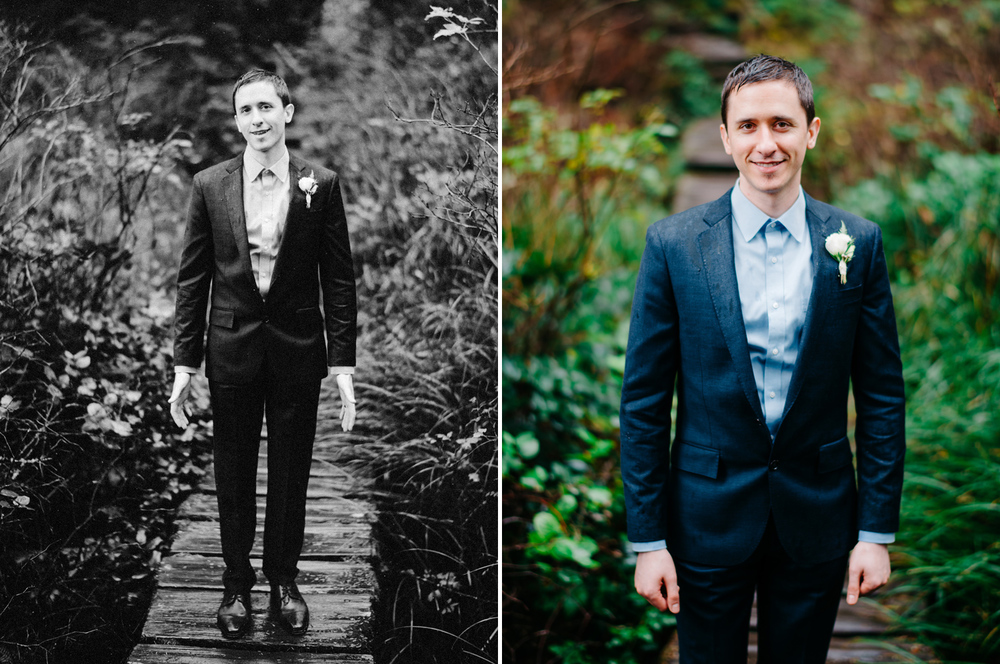 021-pnw-coastal-elopement-at-cape-flattery-by-seattle-wedding-photographer-ryan-flynn.jpg