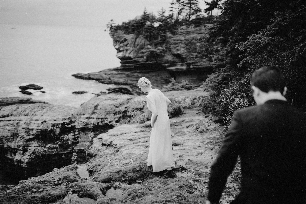 025-pnw-coastal-elopement-at-cape-flattery-by-seattle-wedding-photographer-ryan-flynn.jpg
