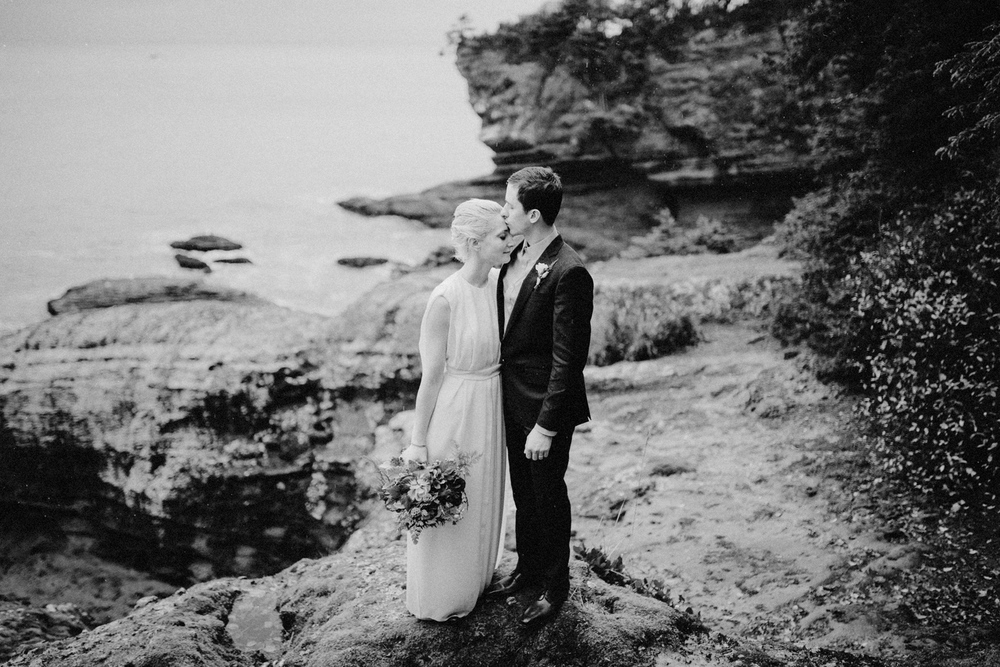 026-pnw-coastal-elopement-at-cape-flattery-by-seattle-wedding-photographer-ryan-flynn.jpg