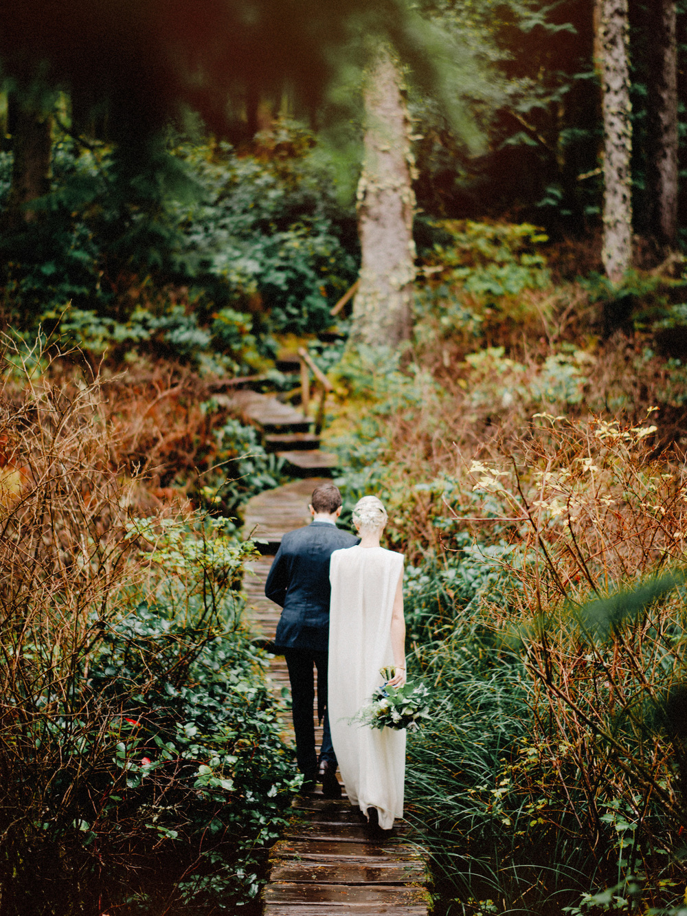 030-pnw-coastal-elopement-at-cape-flattery-by-seattle-wedding-photographer-ryan-flynn.jpg