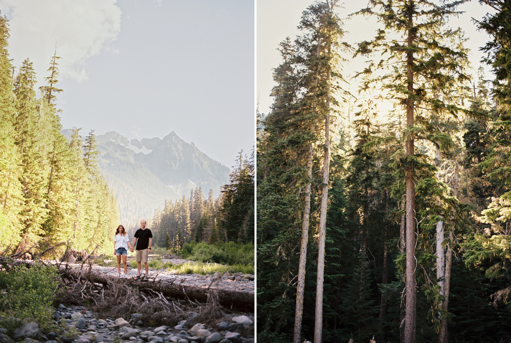 001-mt-rainier-adventure-engagement-session-seattle-film-photographer-ryan-flynn.jpg