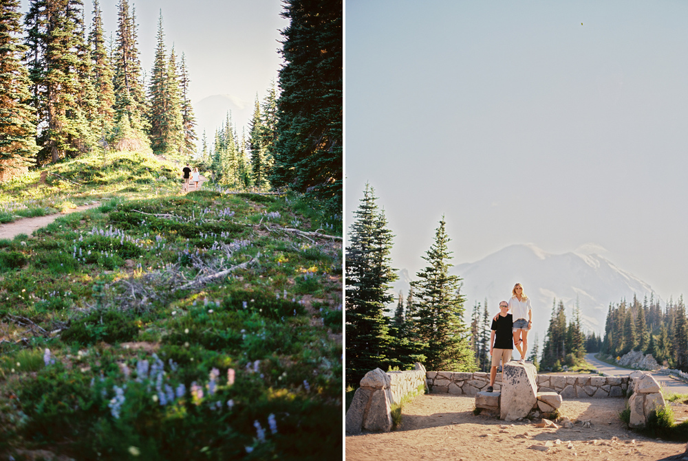 007-mt-rainier-adventure-engagement-session-seattle-film-photographer-ryan-flynn.jpg