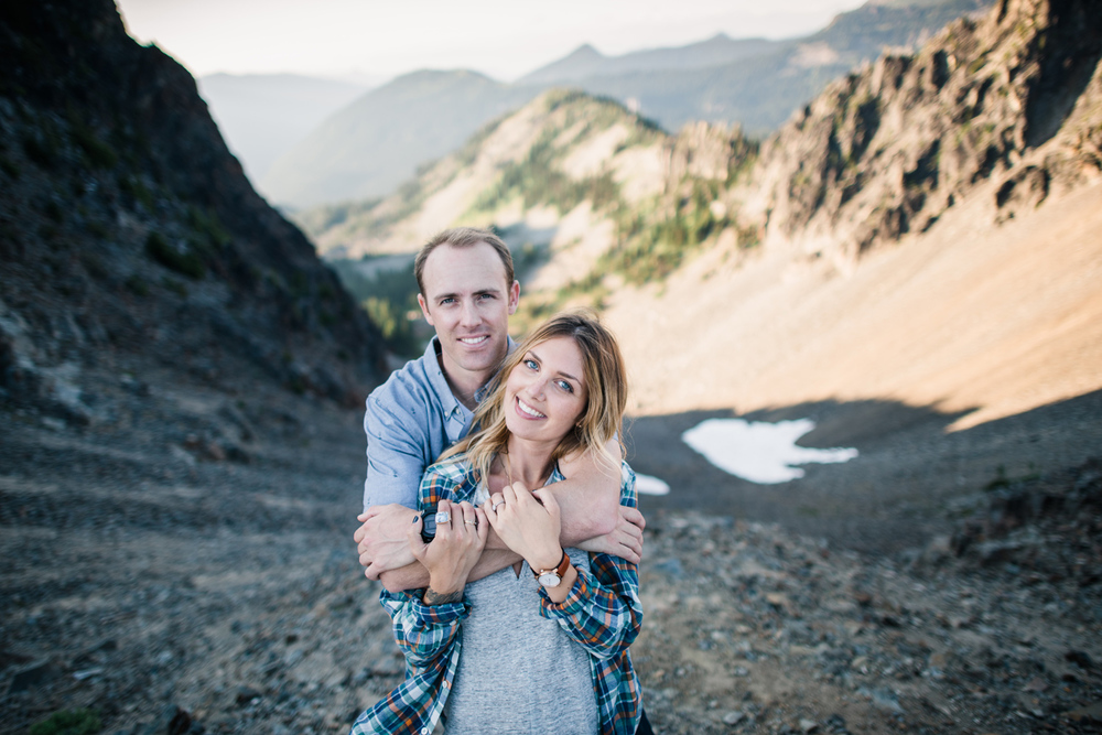 011-mt-rainier-adventure-engagement-session-seattle-film-photographer-ryan-flynn.jpg