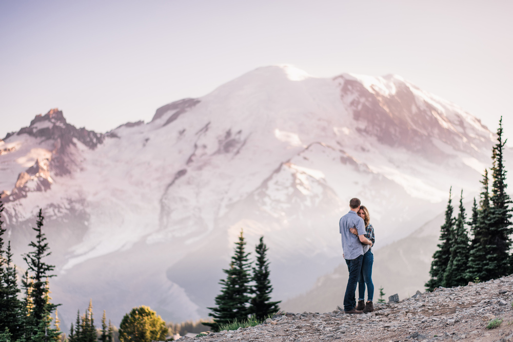 014-mt-rainier-adventure-engagement-session-seattle-film-photographer-ryan-flynn.jpg