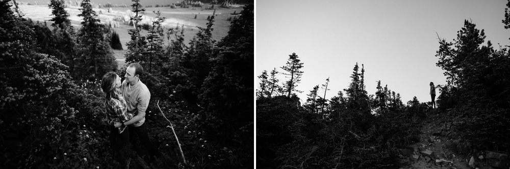 018-mt-rainier-adventure-engagement-session-seattle-film-photographer-ryan-flynn.jpg