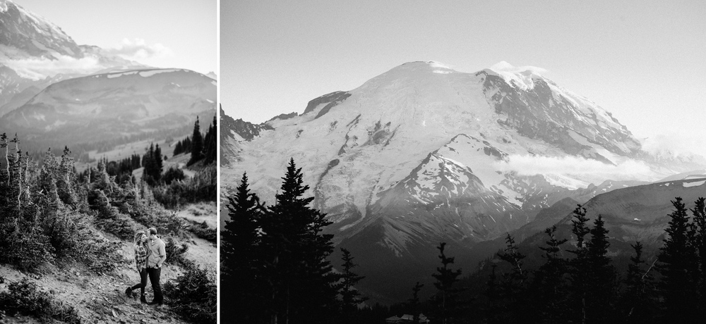 022-mt-rainier-adventure-engagement-session-seattle-film-photographer-ryan-flynn.jpg