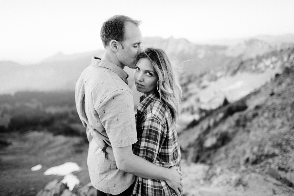 026-mt-rainier-adventure-engagement-session-seattle-film-photographer-ryan-flynn.jpg