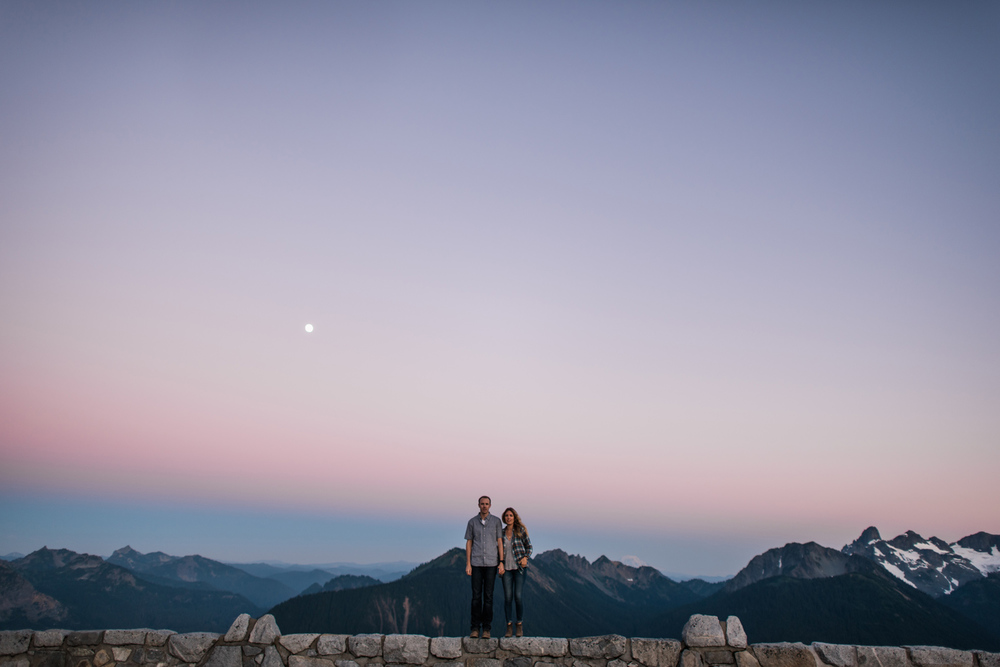030-mt-rainier-adventure-engagement-session-seattle-film-photographer-ryan-flynn.jpg