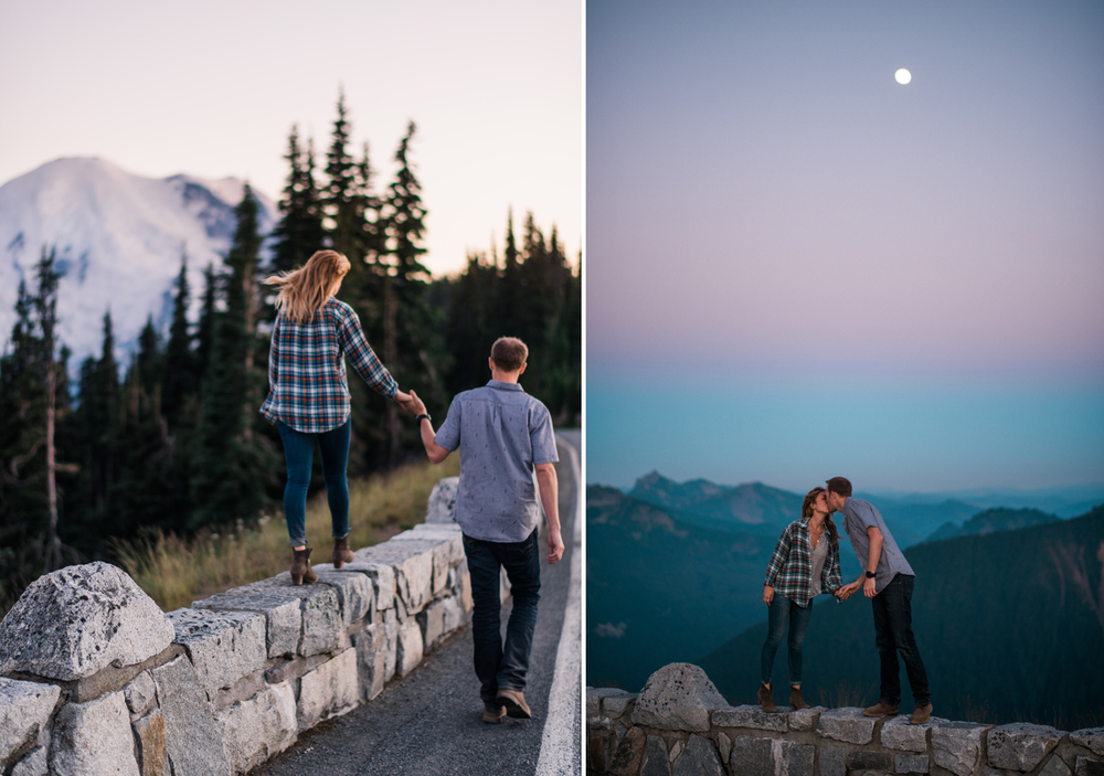 031-mt-rainier-adventure-engagement-session-seattle-film-photographer-ryan-flynn.jpg