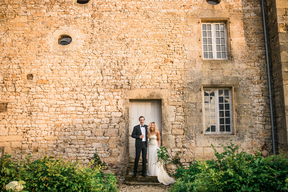 094-french-chateau-destination-wedding-south-france-film-photographer-ryan-flynn.jpg