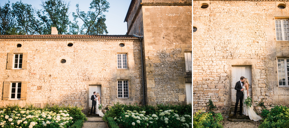 095-french-chateau-destination-wedding-south-france-film-photographer-ryan-flynn.jpg