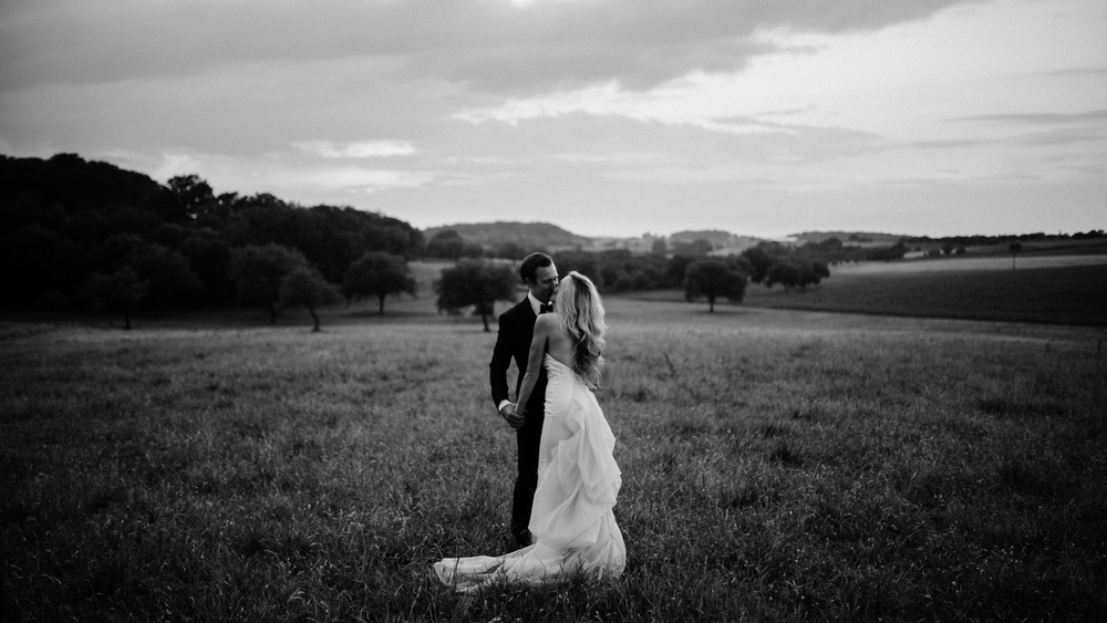 118-french-chateau-destination-wedding-south-france-film-photographer-ryan-flynn.jpg