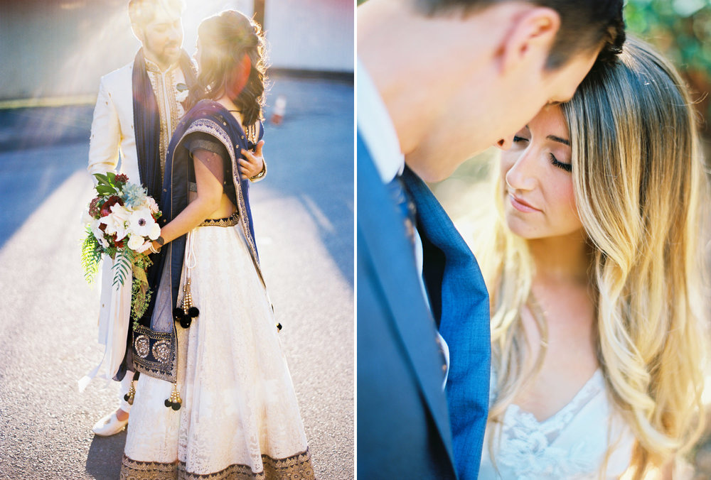 ryan-flynn-best-wedding-photography-2015-seattle-film-photographer-0012.JPG