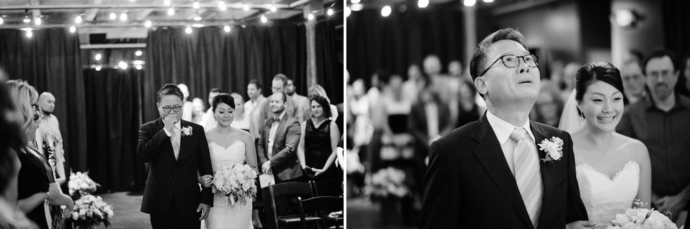 ryan-flynn-best-wedding-photography-2015-seattle-film-photographer-0139.JPG