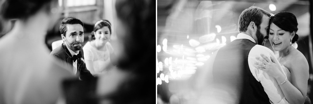 ryan-flynn-best-wedding-photography-2015-seattle-film-photographer-0155.JPG