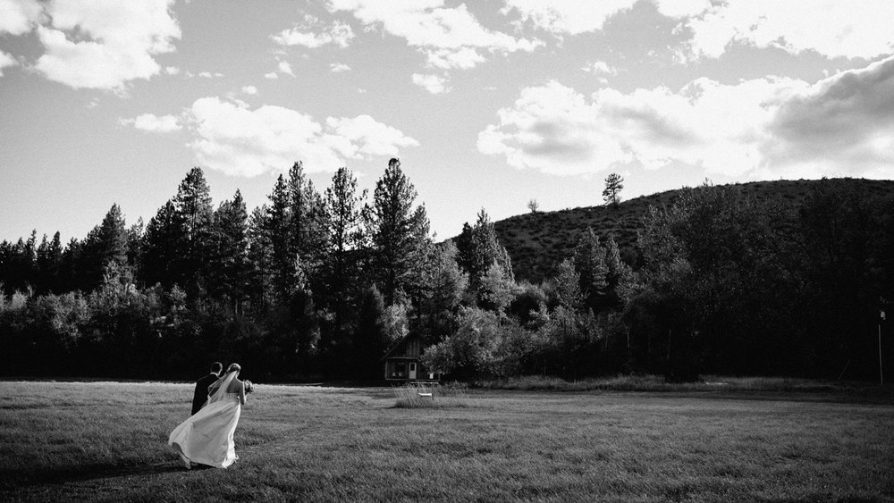 ryan-flynn-best-wedding-photography-2015-seattle-film-photographer-0174.JPG