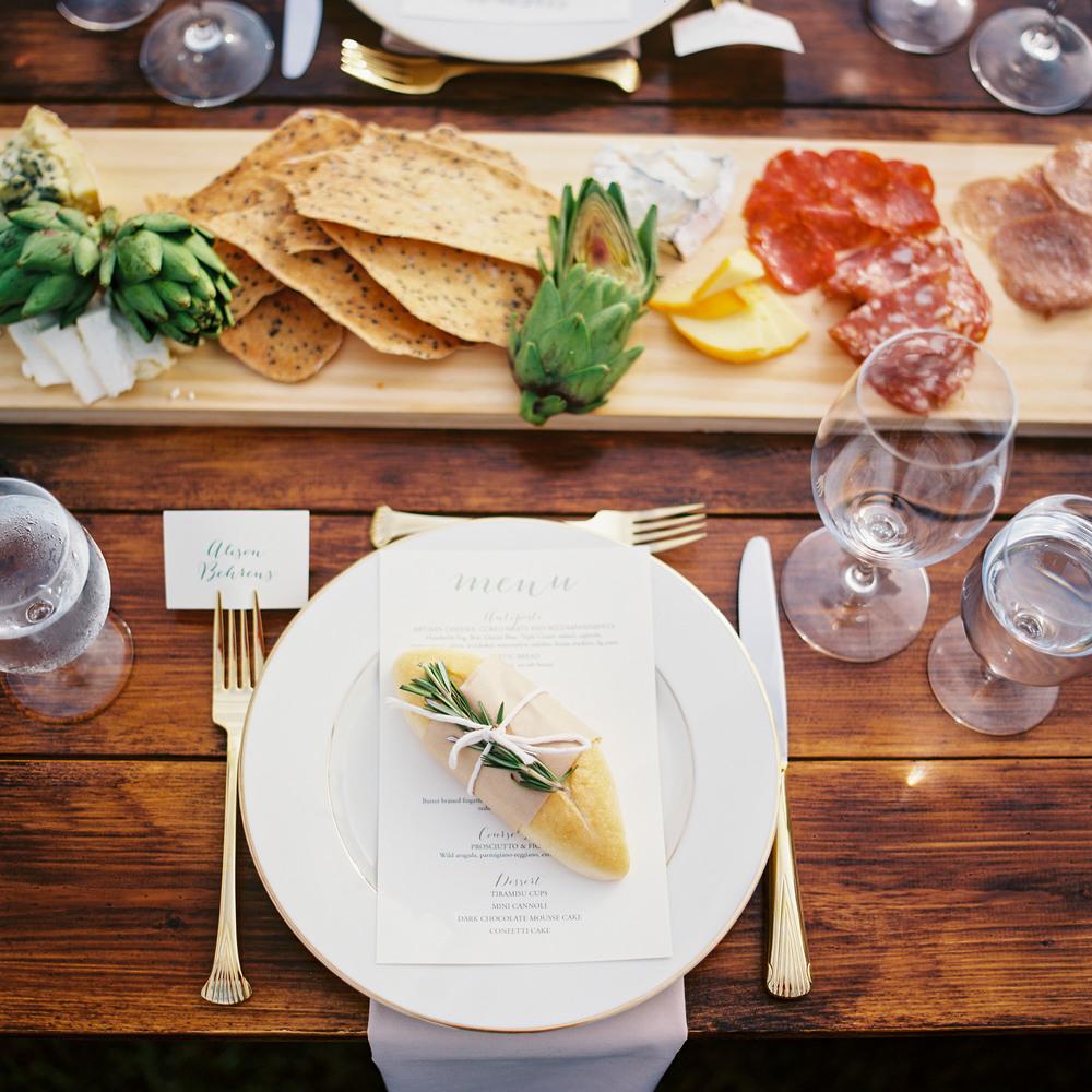 Bc Kitchen Lake St Louis: Winery Wedding At Va Piano, Walla Walla By Ryan Flynn