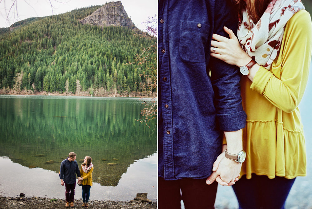 010-snoqualmie-mountain-engagement-session-seattle-film-wedding-photographer-ryan-flynn.jpg