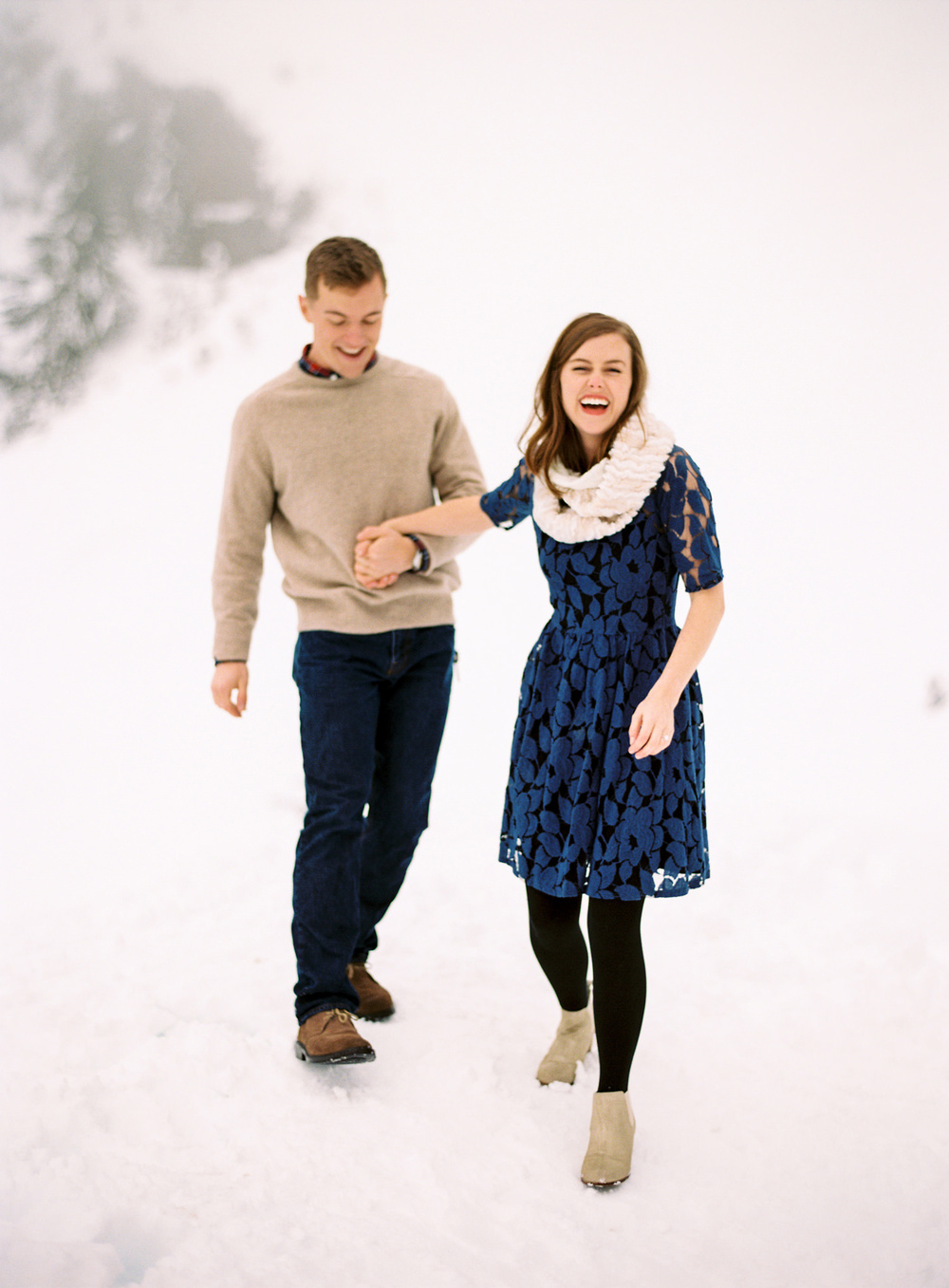 031-snoqualmie-mountain-engagement-session-seattle-film-wedding-photographer-ryan-flynn.jpg