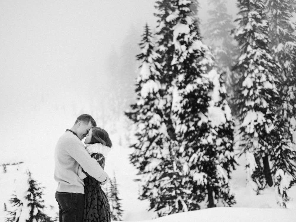 033-snoqualmie-mountain-engagement-session-seattle-film-wedding-photographer-ryan-flynn.jpg