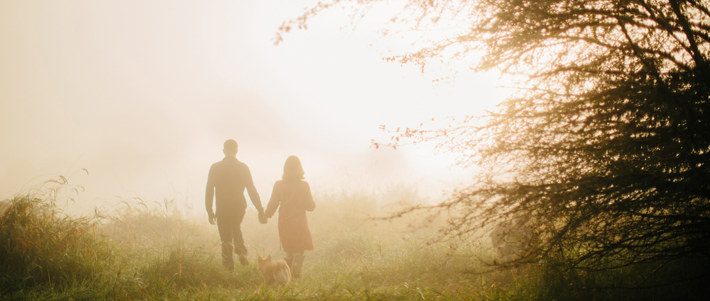 053-foggy-sunrise-engagement-session-by-top-seattle-photographer.jpg