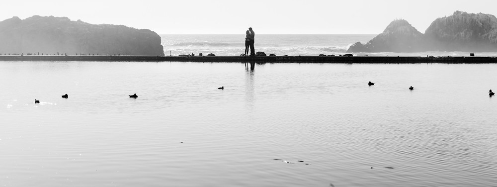 058-sutro-baths-engagement-photo-in-san-francisco.jpg
