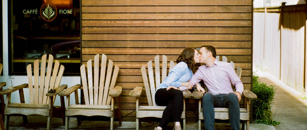 077-engagement-photo-in-west-seattle-by-film-photographer-ryan-flynn.jpg