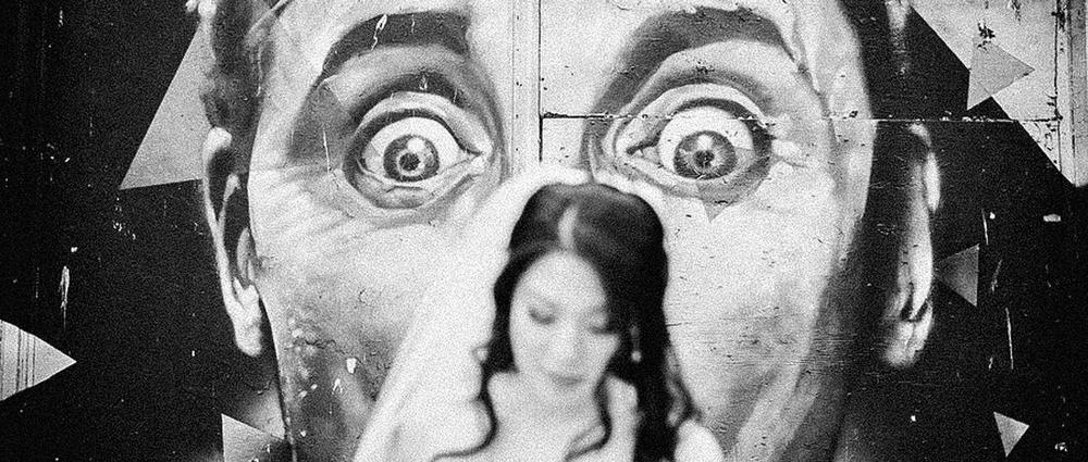 087-quirky-seattle-wedding-photo-by-documentary-photographer-ryan-flynn.jpg