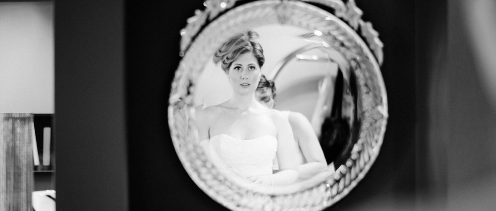 106-film-seattle-wedding-photo-by-documentary-photographer-ryan-flynn.jpg