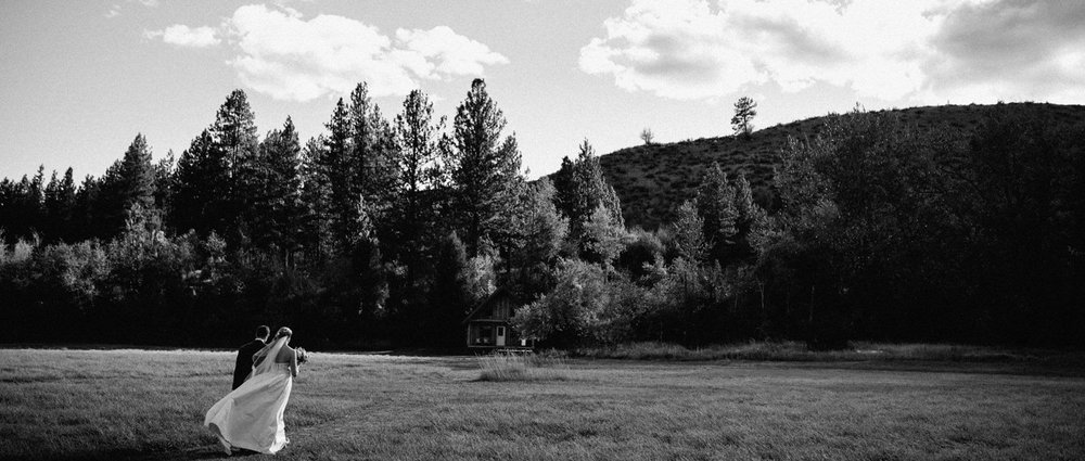 110-spring-creek-ranch-wedding-photo-in-withrop-by-ryan-flynn.jpg